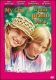 Cover Dvd DVD Il mio primo bacio