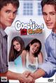 Cover Dvd Costi quel che costi