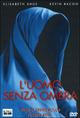 Cover Dvd DVD L'uomo senza ombra