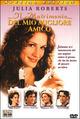 Cover Dvd DVD Il matrimonio del mio migliore amico