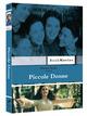 Cover Dvd Piccole donne [3]
