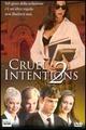 Cover Dvd Cruel Intentions 2