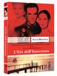 Cover Dvd L'et� dell'innocenza