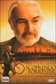 Cover Dvd Scoprendo Forrester