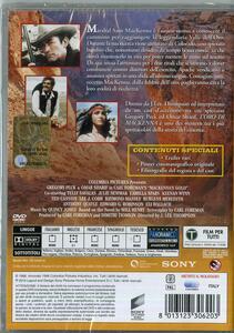 L' oro di MacKenna di Jack Lee Thompson - DVD - 2