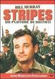 Stripes. Un plotone