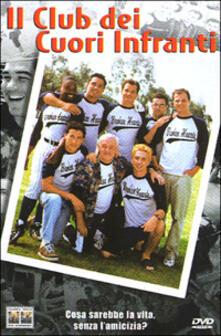 Il club dei cuori infranti di Greg Berlanti - DVD