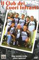 Cover Dvd DVD Il club dei cuori infranti