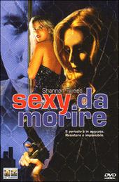 film erotico spagnolo lista film hot