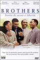 Cover Dvd DVD Brothers - Storie di sesso e libertà