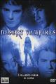 Cover Dvd DVD Desert Vampires