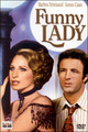 Cover Dvd Funny Lady