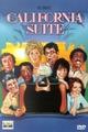 Cover Dvd California Suite