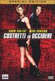 Cover Dvd DVD Costretti Ad Uccidere