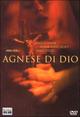 Cover Dvd Agnese di Dio