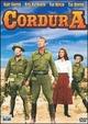 Cover Dvd Cordura