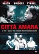 Cover Dvd Città amara - Fat City