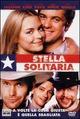 Cover Dvd DVD Stella solitaria