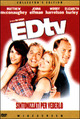 Cover Dvd DVD ED tv