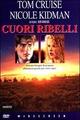 Cover Dvd DVD Cuori ribelli
