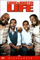 Cover Dvd DVD Life