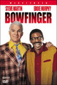 Cover Dvd Bowfinger