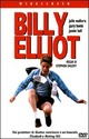 Cover Dvd DVD Billy Elliot