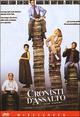 Cover Dvd DVD Cronisti d'assalto