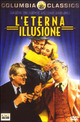 Cover Dvd DVD L'eterna illusione