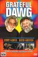 Cover Dvd DVD Grateful Dawg