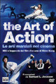 Cover Dvd DVD The Art of Action