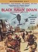 Cover Dvd Black Hawk Down