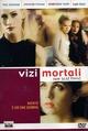 Cover Dvd Vizi mortali. New Best Friend
