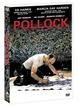 Cover Dvd DVD Pollock