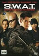 Cover Dvd S.W.A.T. Squadra speciale anticrimine