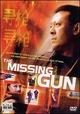 Cover Dvd DVD The Missing Gun