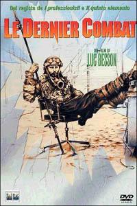 Le Dernier Combat (1982)