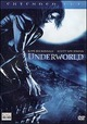 Cover Dvd DVD Underworld