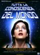 Cover Dvd DVD Tutta la conoscenza del mondo
