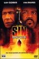 Cover Dvd Sin. Peccato mortale