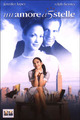 Cover Dvd DVD Un amore a 5 stelle