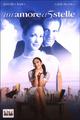 Cover Dvd Un amore a 5 stelle
