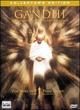 Cover Dvd Gandhi