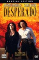 Cover Dvd DVD Desperado