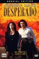 Cover Dvd Desperado