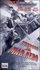 Cover Dvd DVD Terrore sul mar Nero