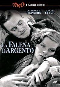 FALENA D'ARGENTO