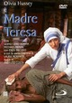 Cover Dvd DVD Madre Teresa