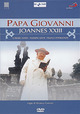 Cover Dvd Papa Giovanni