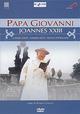 Cover Dvd Papa Giovanni
